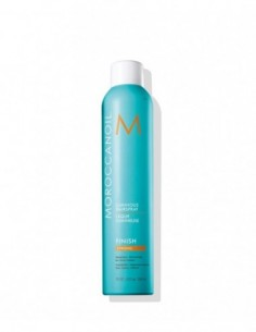 Moroccanoil Luminous...