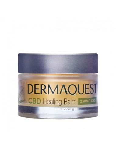 Dermaquest CBD Healing Balm 28g