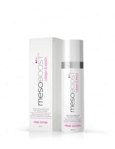 Mesoboost Collagen &...