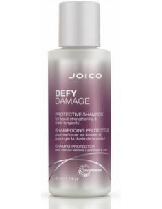 Joico Defy Damage...