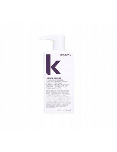 Kevin Murphy Hydrate Me Rinse -...