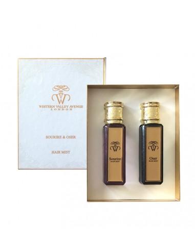 Western Valley Avenue perfumy do...