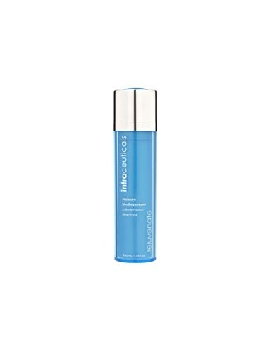 Intraceuticals Moisture Binding Cream...
