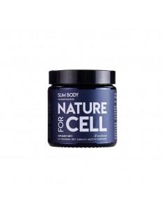 Nature For Cell Slimbody...