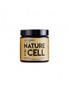 Nature for Cell AntiAging...