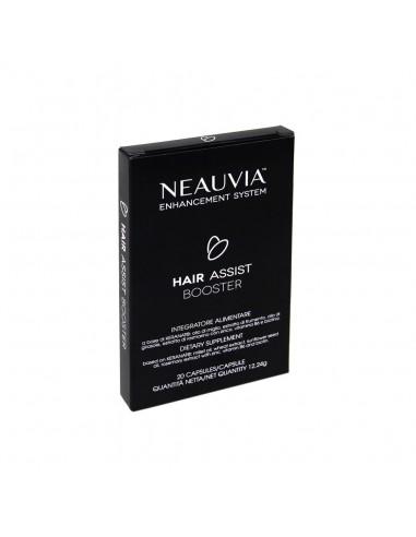 Neauvia Hair Assist Booster 20 Kapsułek