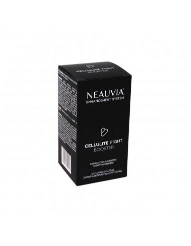 Neauvia Cellulite Fight Booster 60...