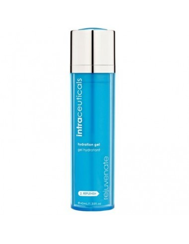 Intraceuticals Hydration Gel...