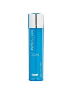 Intraceuticals Cleansing...
