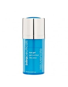 Intraceuticals Eye Gel 15ml