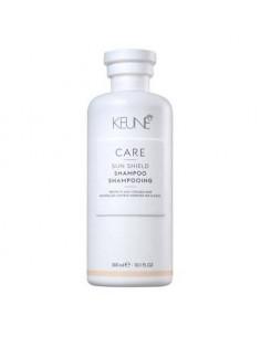 Keune Sun Shield Shampoo...