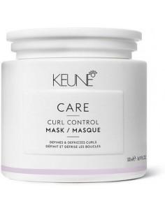 Keune Care Curl Control...