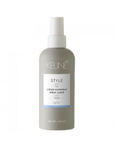 Keune Style Liquid Spray...