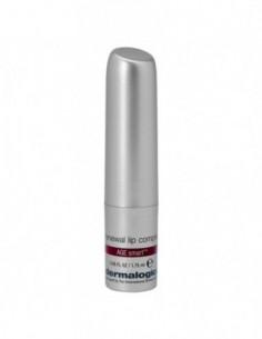 Dermalogica Renewal Lip...