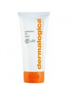 Dermalogica Protection 50...