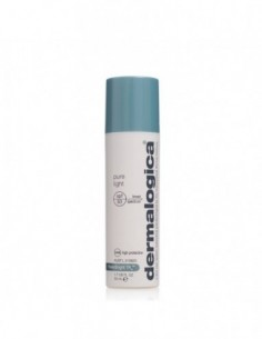 Dermalogica Pure light...
