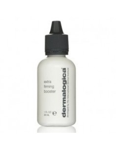 Dermalogica Extra Firming...