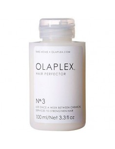 Olaplex No. 3 Hair...