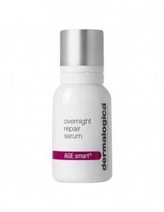 Dermalogica Overnight...