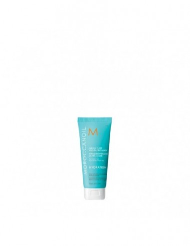 Moroccanoil Weightless Hydrating Mask...