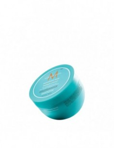 Moroccanoil Smoothing Mask...