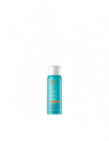 Moroccanoil Luminous Hairspray Strong...