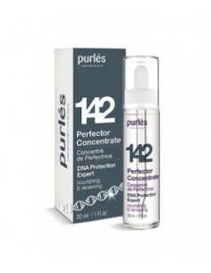 Purles Perfector...