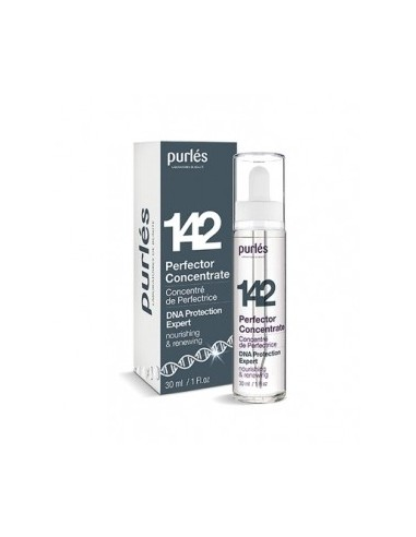 Purles Perfector Concentrate 30ml