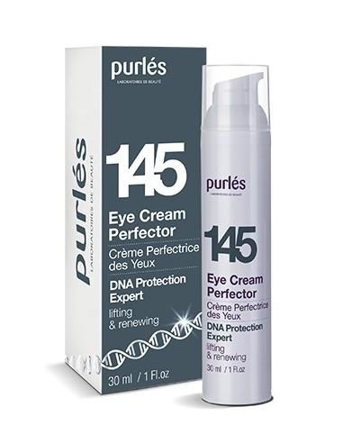 Purles 145 Eye Cream Perfector 30ml