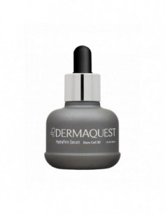 Dermaquest Stem Cell 3D...