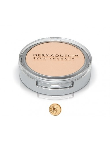 Dermaquest Peptydowo-mineralny puder...