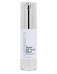 Dermaquest Peptide Eye...