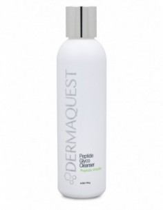 Dermaquest Peptide Glyco...