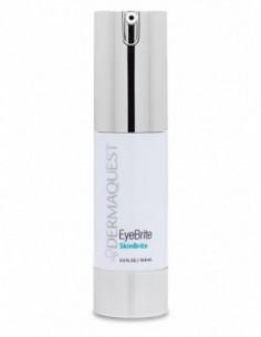 Dermaquest EyeBrite 15ml