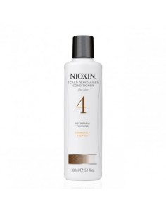 Nioxin System 4, Scalp...