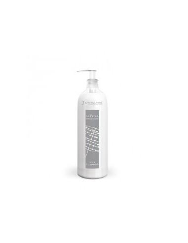 Jean Paul Myne Navitas Shampoo Milk...