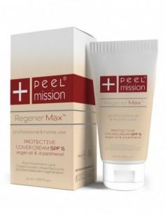 Peel Mission Regener Max...