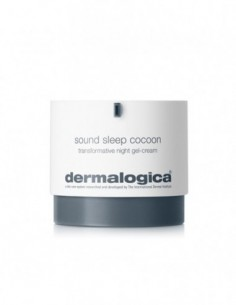 Dermalogica Sound Sleep...