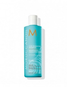 Moroccanoil Curl Enhancing...
