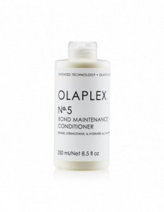 Olaplex no.5 Bond...
