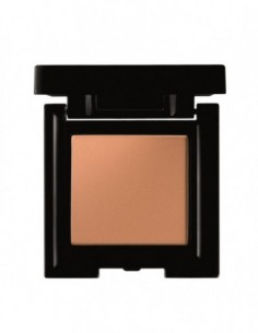 Mii Bronzing Face Finish –...