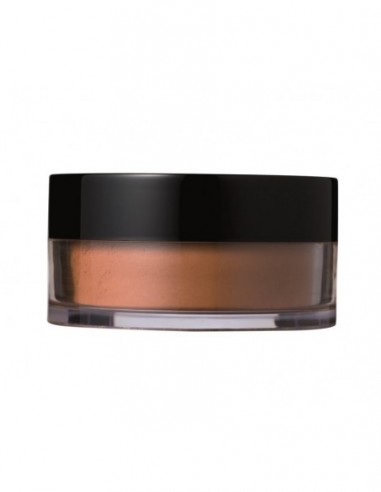Mii Mineral Beautiful Bronzing Powder...