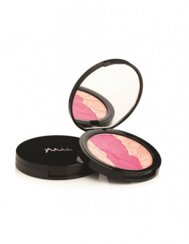 Mii Dreamy Duo Cheek Colour –...