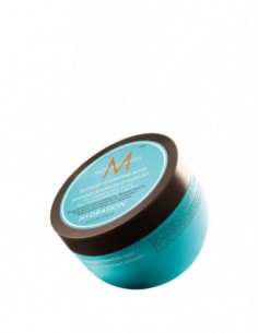 Moroccanoil Hydration Mask...