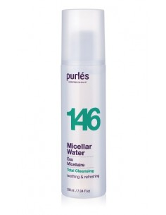 Purles 146 Micellar Water...