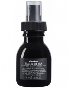 Davines OI / All In One...