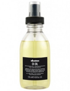 Davines Oi Oil Olejek 135ml