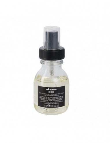 Davines Oi Oil Olejek 50ml
