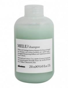 Davines Melu szampon...