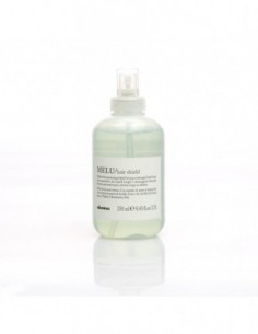 Davines Melu Hair Shield...